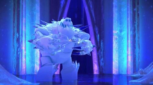 hombre-de-hielo-frozen