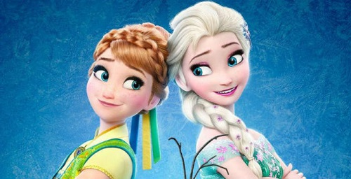 elsa-y-anna-frozen