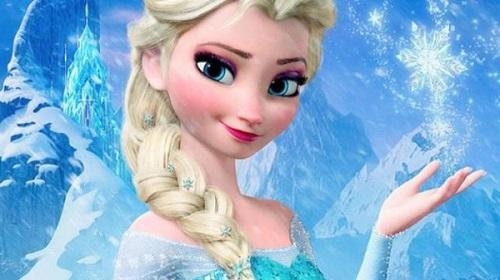 personaje-elsa-frozen
