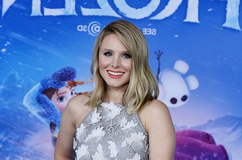 Kristen-Bell-on-Frozen-voz