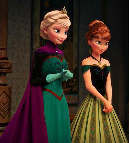 anna-frozen-vestidos