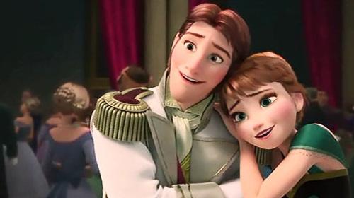 anna-frozen-y-hans