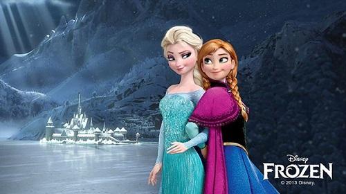 frozen-la-historia-de-la-pelicula-hermanas