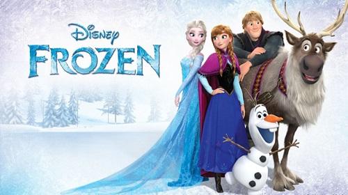 mejor-pelicula-animacion-frozen-1