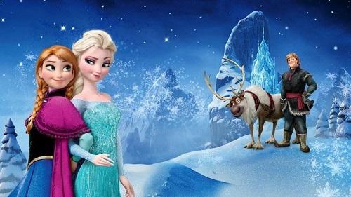 pelicula-frozen-el-reino-del-hielo