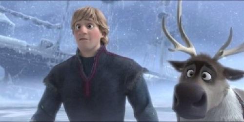 personaje-frozen