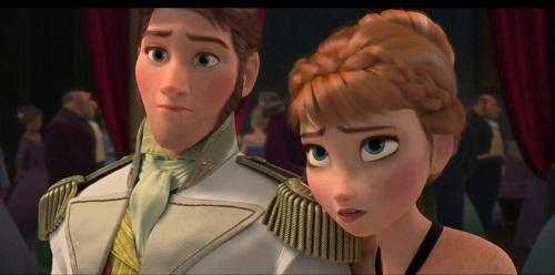 principe-hans-y-princesa-anna